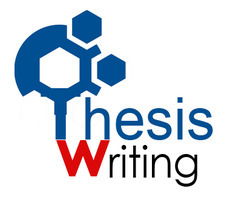 chapter 1 thesis components The thesis and its parts 1 the thesis 2 what is a thesis introduction• the first chapter of your thesis is your introduction.