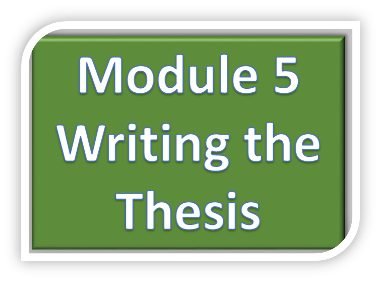 qualitative phd thesis outline Is phd research proposal any different from other papers what about a qualitative research proposal dissertation chapters research proposal.